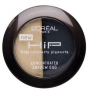 L'Oreal Paris HiP Studio Secrets Professional Concentrated Shadow Duos