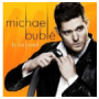 Michael Buble to be loved