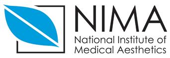 NIMA Logo