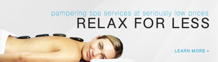 NIMA Pampering Services