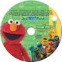 Personalized Elmo Free