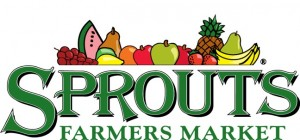 Sprouts Logo 300x140 Sprouts Deals 6/5   6/12