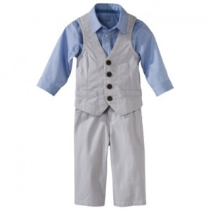 Easter Outfits For Little Boys Photo Album - Get Your Fashion Style