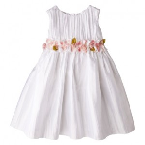 Shop Girls Easter Dresses, Little Girls Easter Outfits & Clothes, Smocked Easter Dresses, Matching Easter Dresses from Wooden Soldier. High Quality, Many Exclusives & Made in USA. We Carry Baby & Infant Outfits, Toddler & Little Girls Dresses X, Girls Dresses & Tween Dresses.