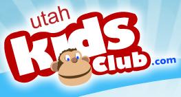Utah Kids Club