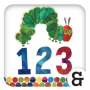 Very Hungry Caterpillar ap