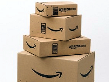 amazon boxes subscribe and save