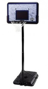 basketball hoop deal 163x300 Lifetime 44 Pro Court Height Adjustable Portable Basketball Hoop