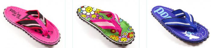 beach sandals 3