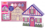 create a cottage melissa and doug