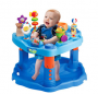 evenflo exersaucer activity center