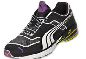 finishline shoes 1