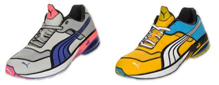 finishline shoes 2