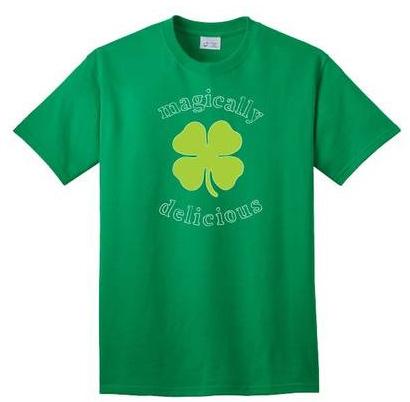 magically delicious tshirt