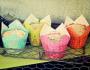 muffin cups 1