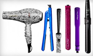 nume 300x182  $15 for $115 of NuMe Hairstyling Tools