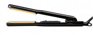 nume wet to dry flat iron 300x112  $15 for $115 of NuMe Hairstyling Tools