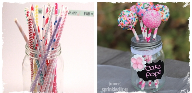 paper straws 1