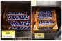 snickers at walmart deal