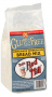 Bob's Red Mill Gluten Free Bread Mix deal