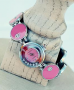 Bubble Watches