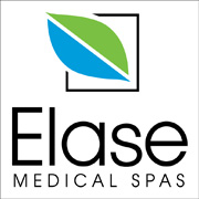 Elase Logo Winner!  Winner!!  Three Giveaway Winners Announced!