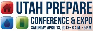 Utah Prepare Expo