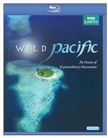 Wild Pacific