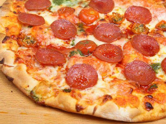 big apple pizza livingsocial deal
