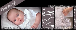 blessings_and_baptisms_banner_swirl2 copy