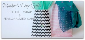 cents of style mothers day