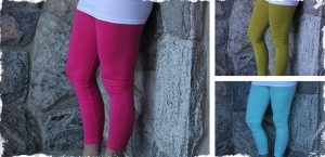 comfortable stretchy leggings very jane deal