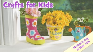 crafts-for-kids_panel01_040113