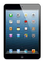 iPad mini HOT Sale on iPads and iPad Minis!