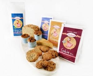 jules gluten free livingsocial deal