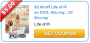 life of pi coupon