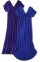mossimo dresses