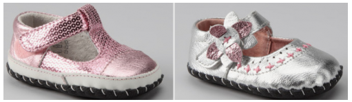 pediped shoes 2
