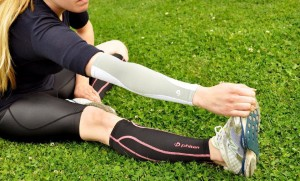 phiten calf or arm compression sleeves groupon deal 300x181 Phiten Calf or Arm Compression Sleeves from $9.99!