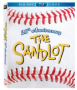 sandlot bluray