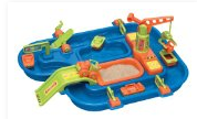 table 6 Sand & Water Play Tables   up to 50% off + free shipping
