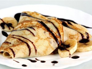 the crepe living social deal