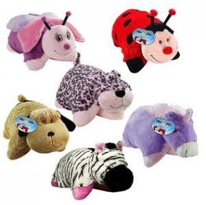 walmart pillow pets deal