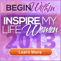 women-general-2013