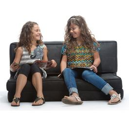 your zone sofa lounger