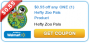 zoopals coupon