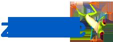 zwittle logo