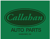 Callahan auto parts tommy boy