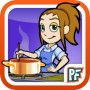 Cooking Dash Deluxe Free App