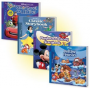 Disney storybook collections